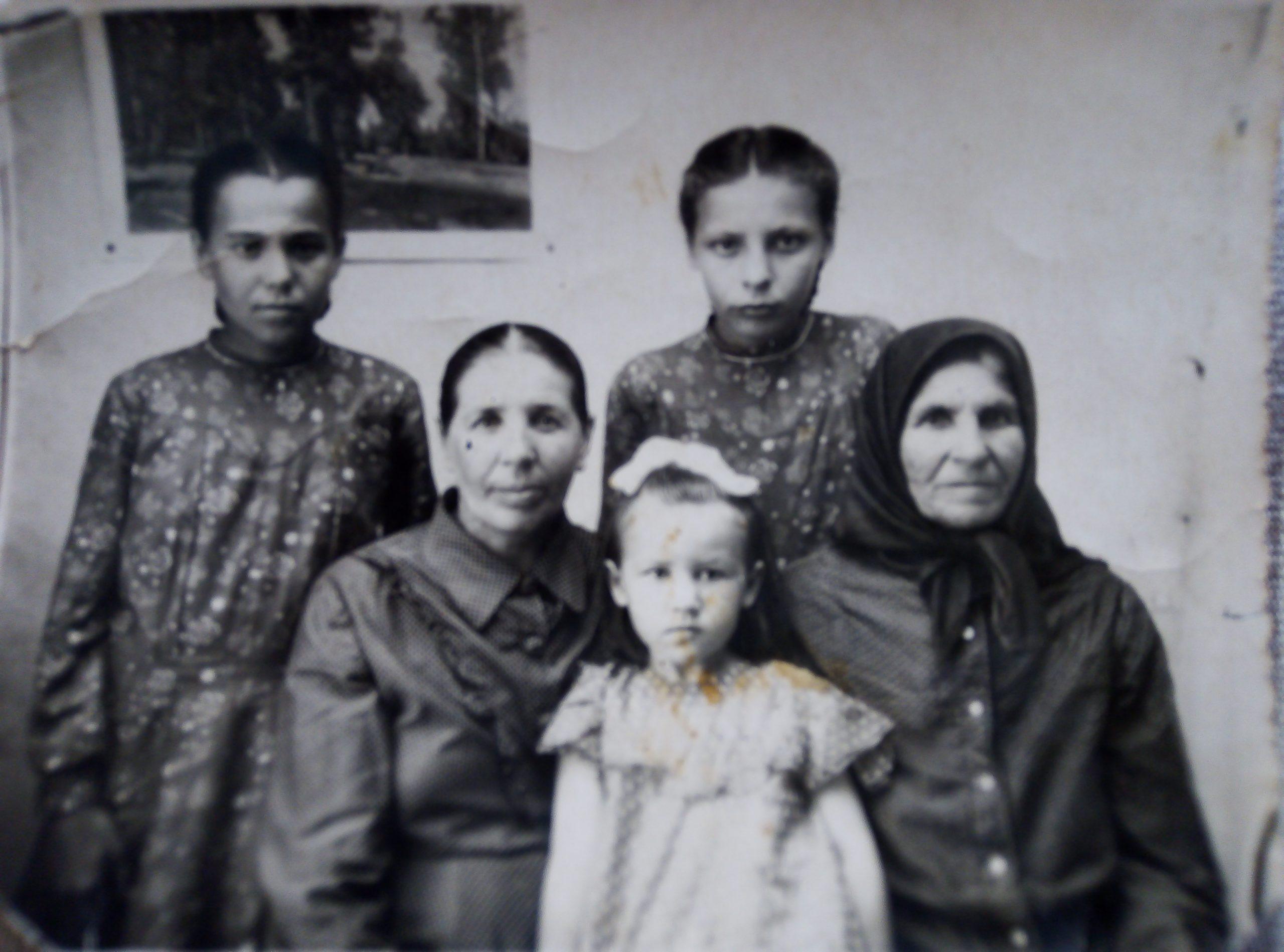 Сёмина Раиса Павловна