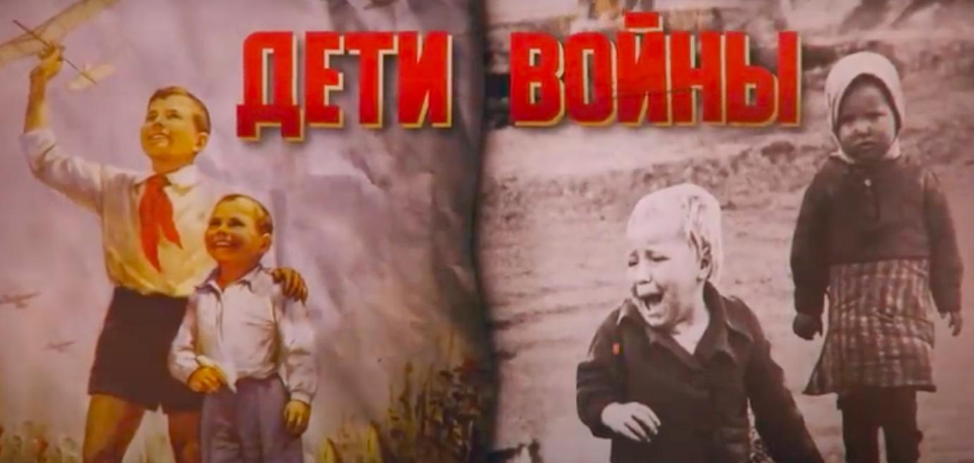 Соловьева Мария Никитична