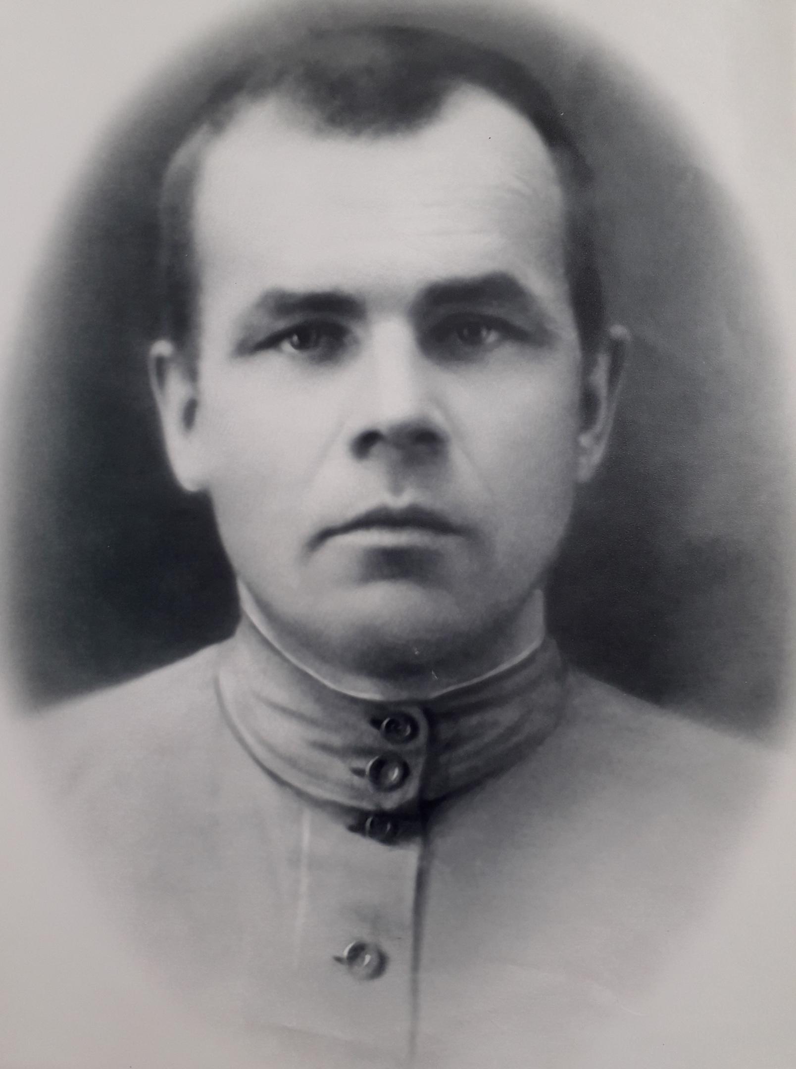 Санникова Ираида Ивановна