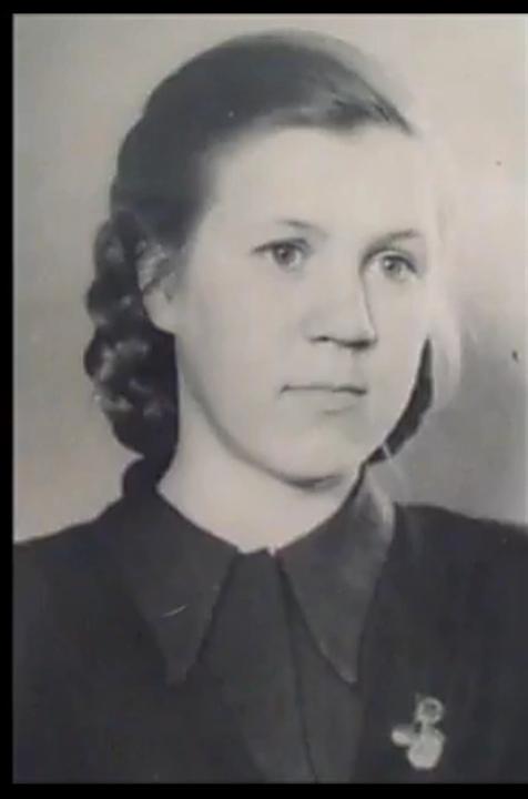 Коркина Любовь Ивановна